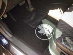 Car mats for any vehicle