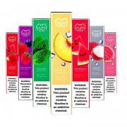Electronic cigarette Puff bar 800 2%