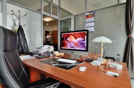 "Franchise business clubs ""Workyspace"""