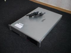 HP Prolaint DL380 G5