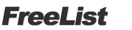 Фрилист - бесплатные объявления Хмельницкого и Хмельницкой области