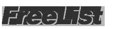 Фріліст - безкоштовні оголошення Одеси та Одеської області