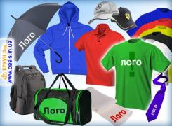 Jackets, Polo shirts, printing logo, wholesale