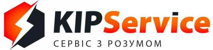 KIPService: repair of industrial electronics