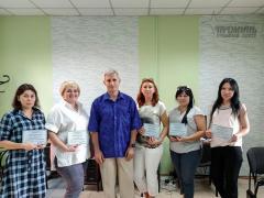 Курси бухгалтерів зі знижкою в Харкові