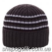 Mens hats wholesale