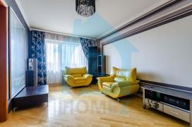 NO COMMISSION! For sale 2 bedroom metro Poznyaki