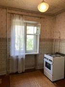 One bedroom apartment in the Dnieper (32 sq m)