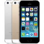 Original Apple iPhone (installment sale and loan)