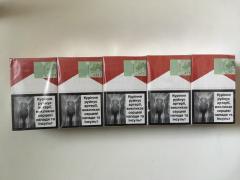 Продам оптом сигареты Marlboro red