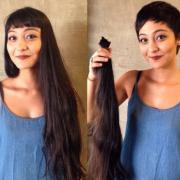 Продати волосся у Вінниці дорого.Стріжка в подарунок