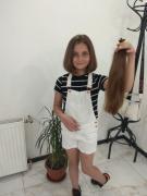 Продати волосся в Дніпрі дорого.Стріжка в подарунок