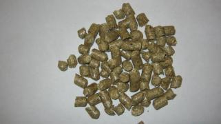 Продаю гранулы из люцерны, древесины, соломы, лузги, жом