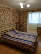 Rent an apartment in Sergeevka
