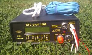 SAMUS1000 SAMUS725MS SAMUS725MP