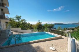 Selling a gorgeous real estate in Montenegro