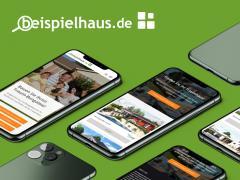 Создание сайтов / Дизайн / Реклама