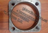 Spare parts for hydraulic Cylinders CA 100 Planets