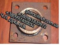 Spare parts for hydraulic Cylinders Platform