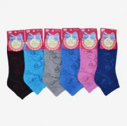 Terry socks wholesale Ukraine
