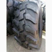 Всесезонні шини Покришки 12.5 / 80-18 (340 / 80-18) Шини в Україні, купити гума