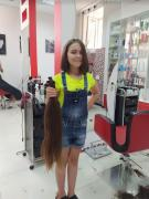 We will buy hair in the Dnieper from 35 cm expensive