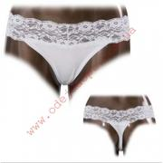 Women's and children's underwear wholesale
