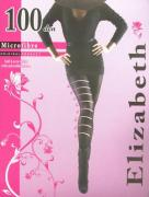 "Women's tights, socks and knee-high TM ""ELIZABETH"""