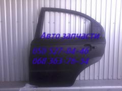 Запчастини Шевроле Авео автозапчастини Chevrole Aveo t200 t250 t255
